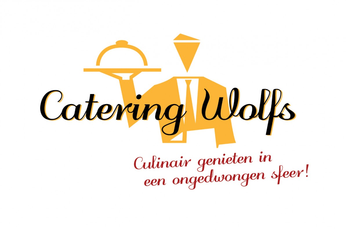 Catering Wolfs